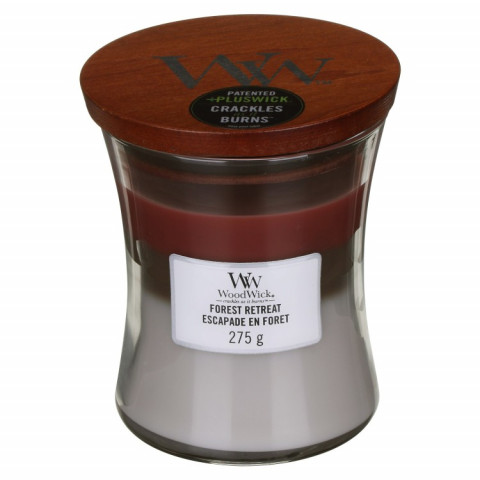 92976e-woodwick-forest-retreat-medium-trilogy-candle-_2_.jpg