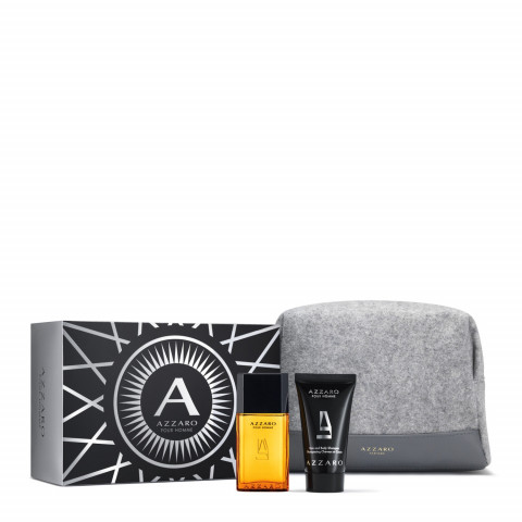 AZZARO TOILETRY BAG APH EDT 30ML + H&B 50ML 80049168_.jpg