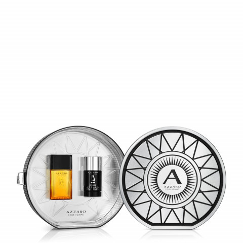 SET_APH_ EDT50ML + DEO STICK 75ML 80049294_.jpg