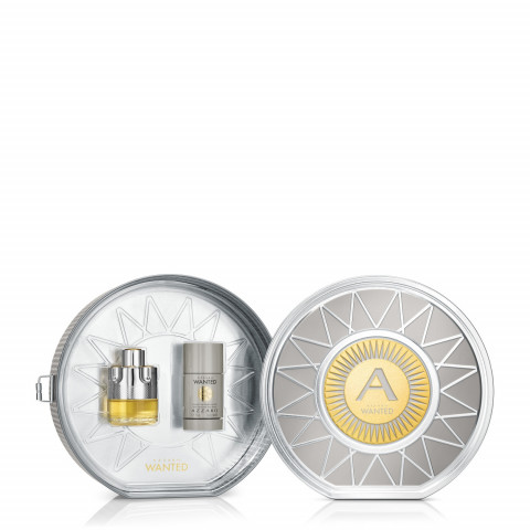 SET_WANTED EDT50ML + DEO STICK 75ML 80049289 _.jpg