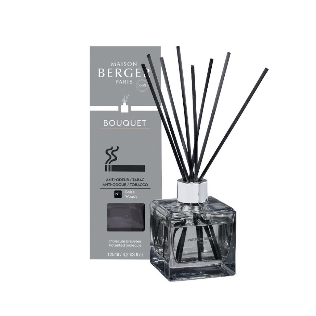 Antiodore Tabac