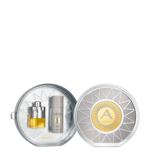 Wanted_Set_EDT 100ML+DEO SPRAY 150ML_80049288.jpg