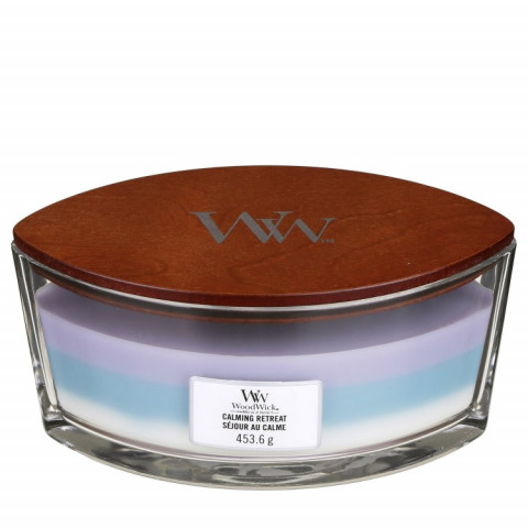 woodwick-76965e-calming-retreat-trilogy-ellipse-jar-_1_-copy.jpg