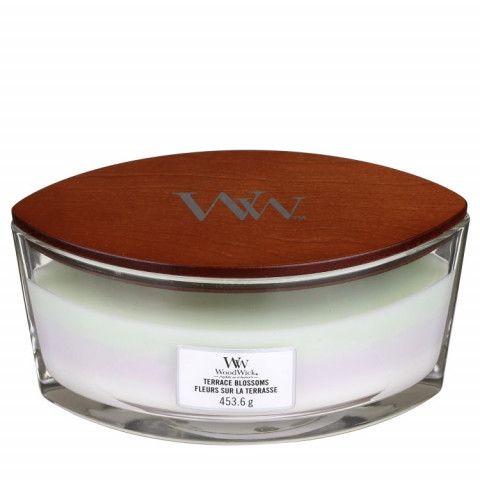 woodwick-76973e-terrace-blossoms-trilogy-ellipse-jar-_1_-copy.jpg