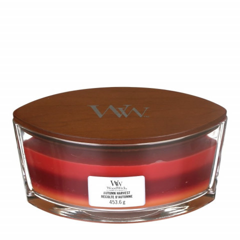 woodwick-76975e-autumn-harvest-hearthwick-ellipse-trilogy-candle-2.jpg