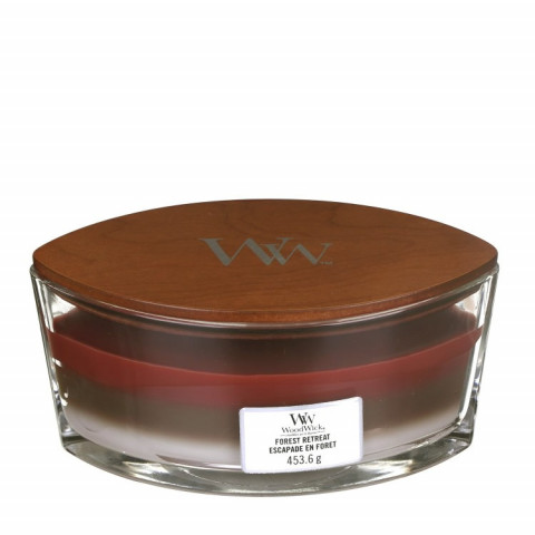woodwick-76976e-forest-retreat-hearthwick-ellipse-trilogy-candle-2.jpg