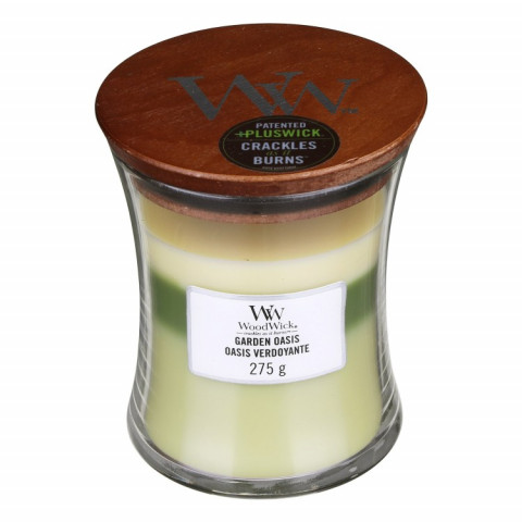 woodwick-92962e-garden-oasis-trilogy-medium-hourglass-candle-_2_-copy.jpg