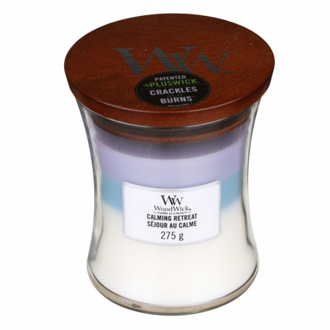 woodwick-92965e-calming-retreat-trilogy-medium-hourglass-candle-_2_-copy.jpg