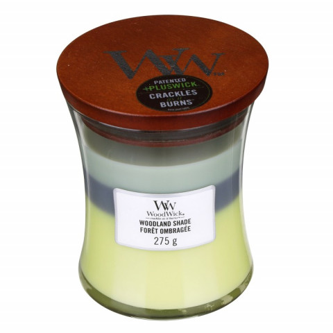 woodwick-92966e-woodland-shade-trilogy-medium-hourglass-candle-_2_-copy.jpg