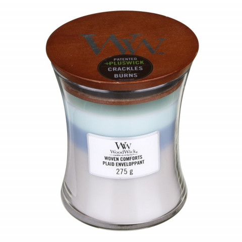 woodwick-92971e-woven-comforts-trilogy-medium-hourglass-candle-_2_-copy.jpg