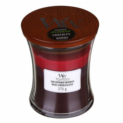 woodwick-92972e-sun-ripened-berries-trilogy-medium-hourglass-candle-_83_-copy.jpg
