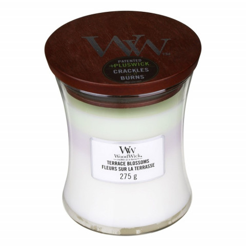 woodwick-92973e-terraced-blossoms-medium-hourglass-candle-_2_-copy.jpg