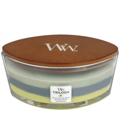 woodwick-candles-woodland-shade-candela-ellipse-trilogy.jpg