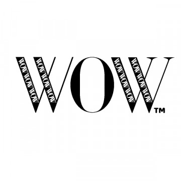 wow newlogo tm_.jpg