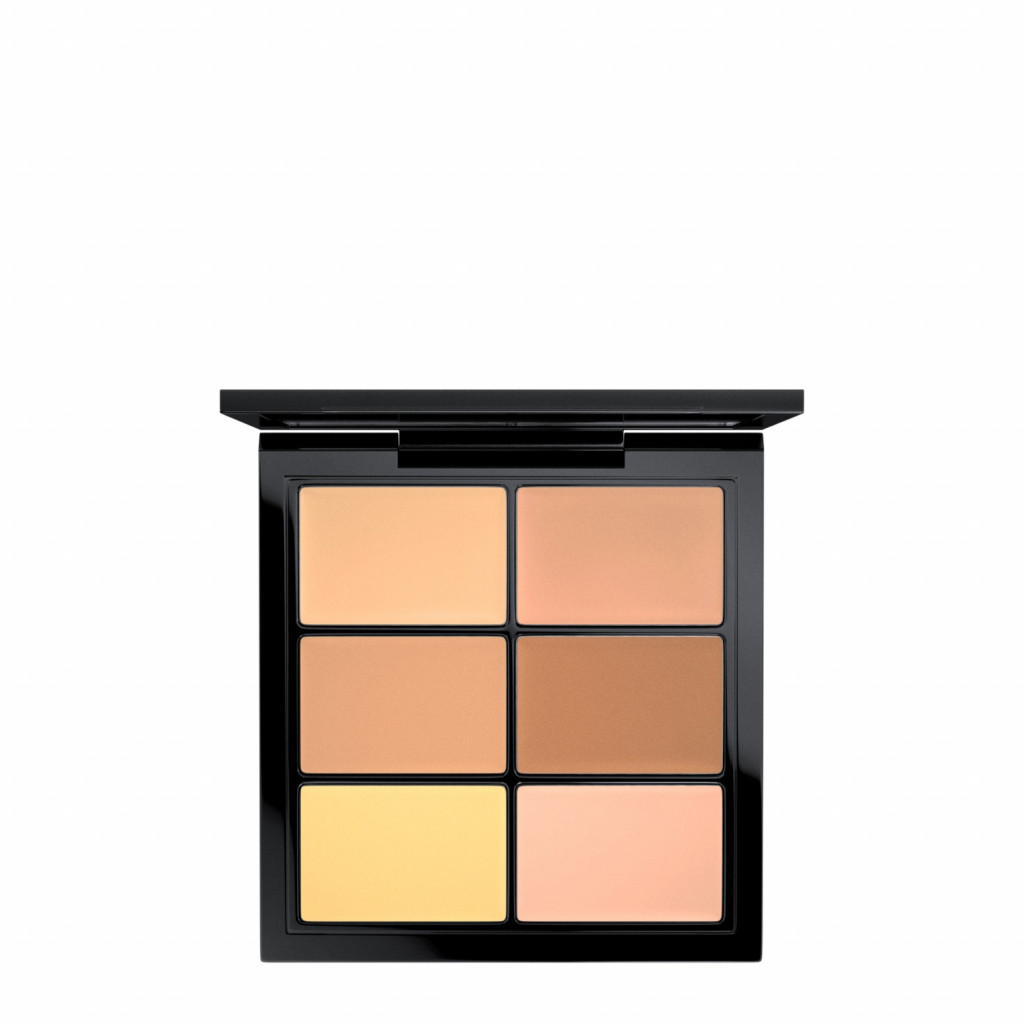 Mac - Correttori - Studio Fix Conceal And Correct Palette