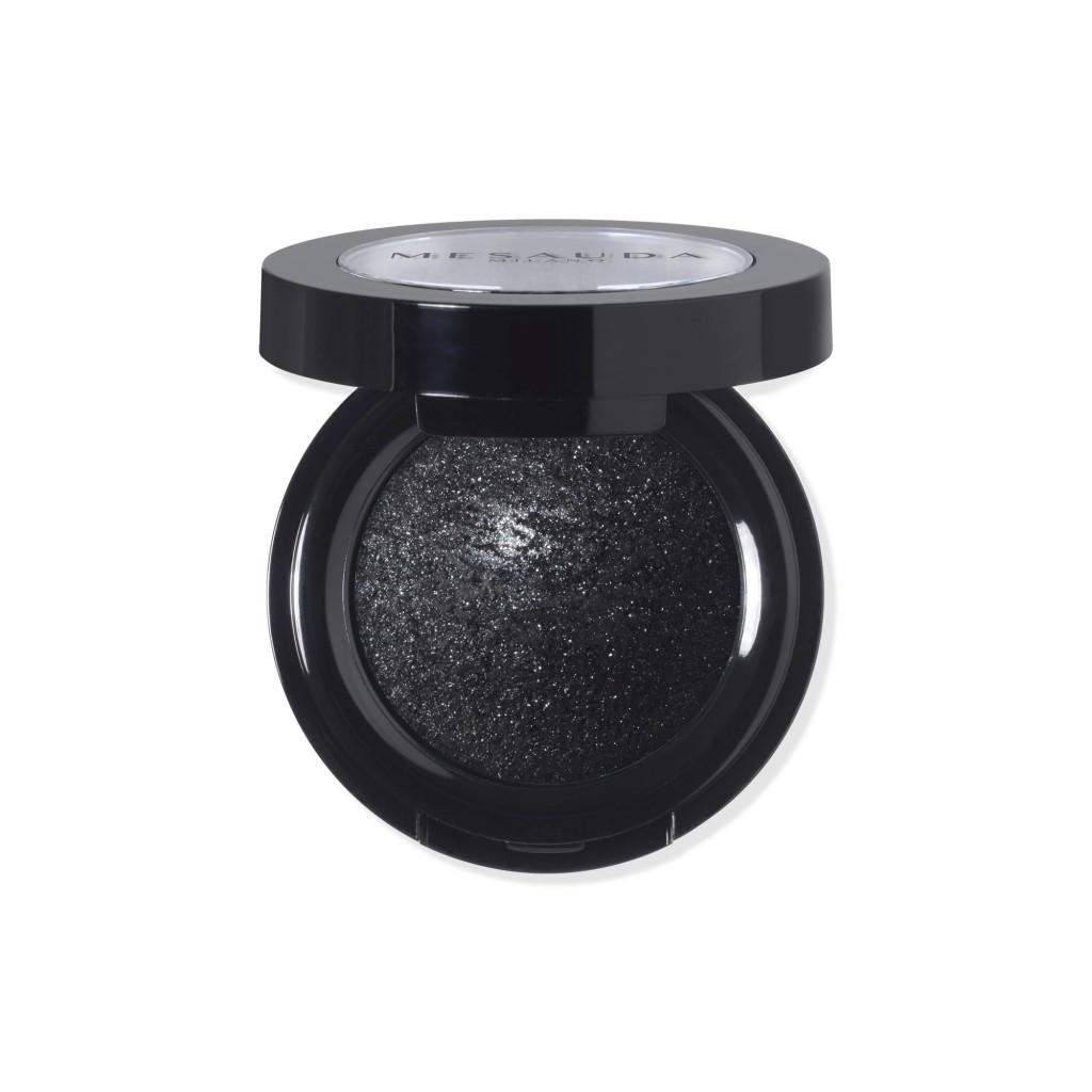 Luxury Eyeshadow