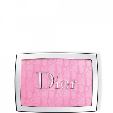 c012700001_lip_glow_oil_2020_cut_out_palette_rosy_glow.jpg