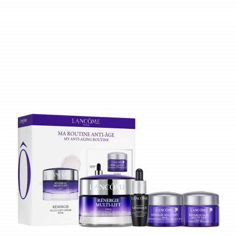 Lancome-Cream-Renergie-Multi-Lift-Cream-50ml-Routine-Set-2020--3614272965591-BoxAndProduct_.jpg