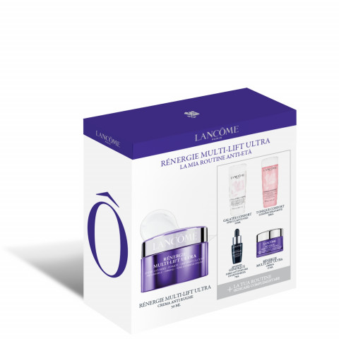 RÉNERGIE MULTI-LIFT ULTRA 30ml_.jpg