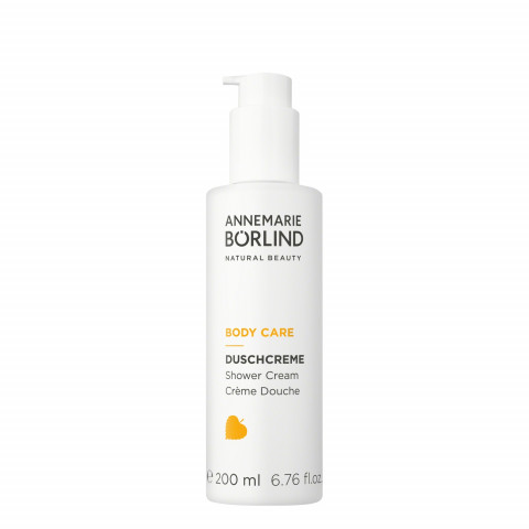 4011061219276_ANNEMARIE BôRLIND BODY CARE Shower Cream_Pressformat_5803 (1)_.jpg