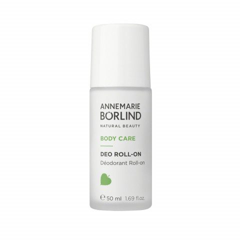 4011061219320_ANNEMARIE BôRLIND BODY CARE DEO ROLL-ON_Pressformat_5798_.jpg