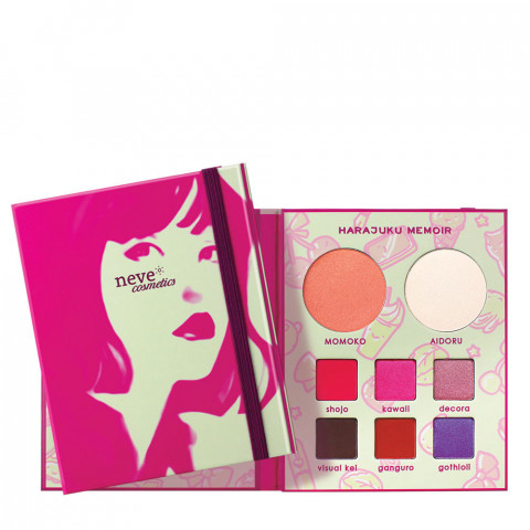 NeveCosmetics-HarajukuMemoirPalette_flyer_02.jpg