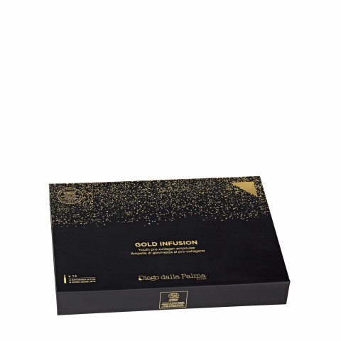 DSK0074 - YOUTH PRO-COLLAGEN AMPOULES - CHIUSO_.jpg