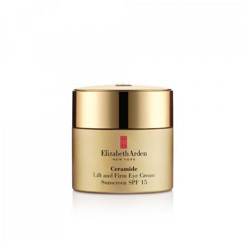 CER EYE CREAM SPF15.jpg