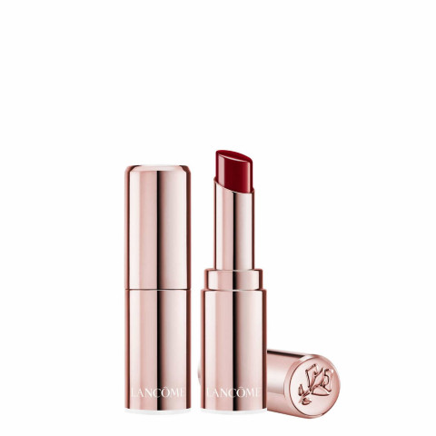Lancome-Lipstick-L'Absolu-Mademoiselle-Shine-156-RED-CHERRY-000-3614272940987-OpenClosed.jpg