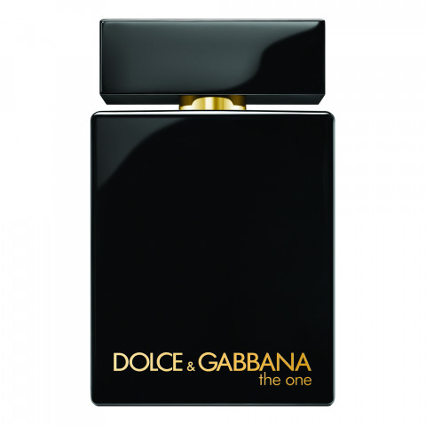 DOLCE&GABBANA - The One For Men - Intense - 1DGY01OIS1
