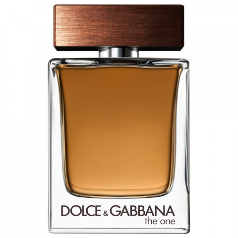 DOLCE&GABBANA - The One For Men - 1DGYOOTOPR
