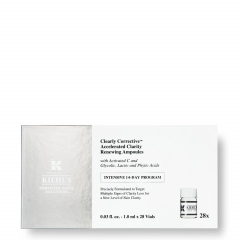 Kiehls-Face-Serum-Clearly-Corrective-Accelerated-Clarity-Renewing-Ampoules-000-3605972223692-boxproduct01_R2_AddShadow_2400px_.jpg