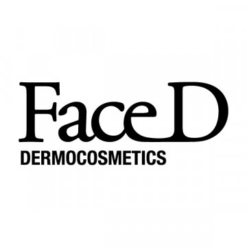 LOGO-FACED-DERMOCOSMETICS-600x600.jpg